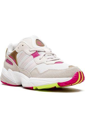 adidas Tenis Yung 96 J
