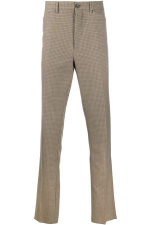 Paul Smith Pantalones Gents