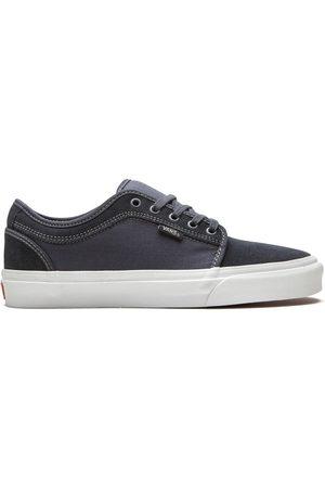 Vans Chukka Low sneakers