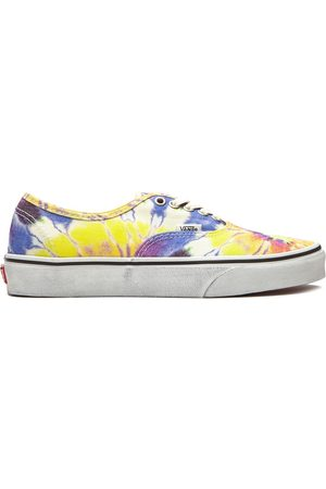 Vans Authentic low-top sneakers