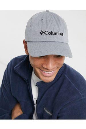 Columbia ROC II cap in grey