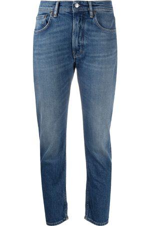 Acne Studios Jeans slim Melk
