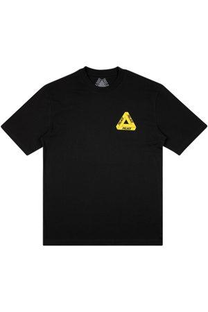 PALACE Camiseta Tri-To-Help