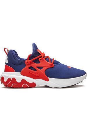 Nike Zapatillas React Presto