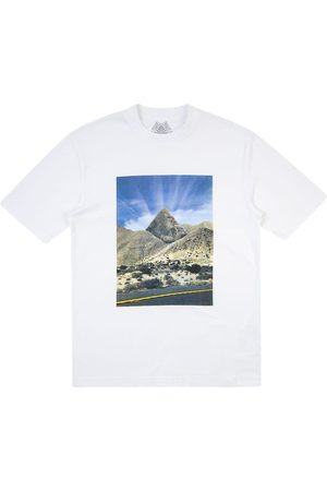 PALACE Camiseta P-Sprang