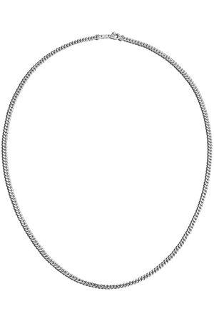 adidas Collar Classic Chain