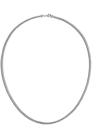 John Hardy Collar Classic Chain