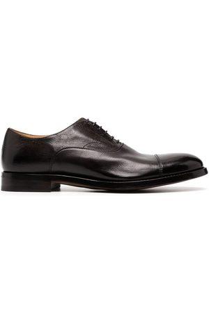 ALBERTO FASCIANI Zapatos oxford Abel