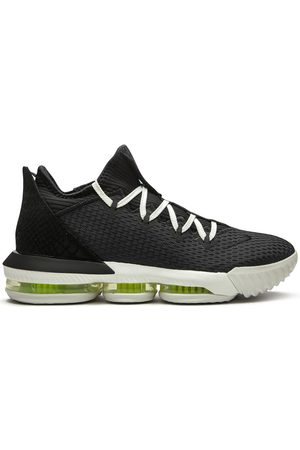 Nike Zapatillas LeBron 16 Low