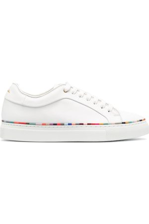 Paul Smith Low-top sneakers