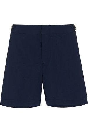 Orlebar Brown Shorts de playa Setter