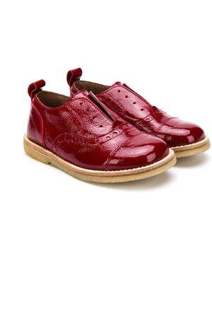 PèPè Zapatos brogues