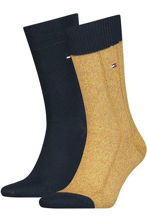 Tommy Hilfiger Mouline Classic 2 Pack