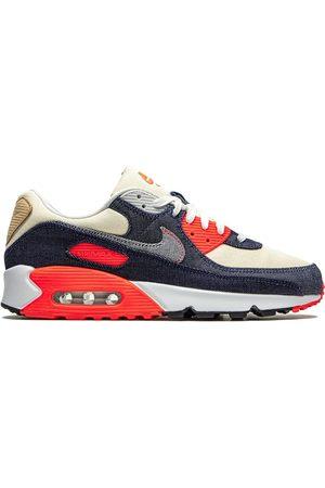 """Nike """"zapatillas bajas Air Max 90 DHM """"""""Denham"""""""""""""""