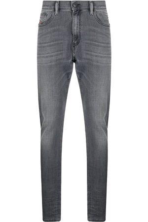 Diesel Jeans slim D-Amny