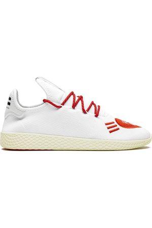 adidas Zapatillas Tennis HU Human Made