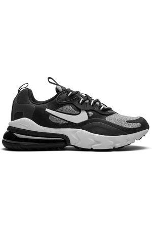 Nike Tenis Air Max 97 React
