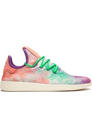adidas Hombre Tenis - Pharrell Williams HU Holi Tennis HU MC sneakers