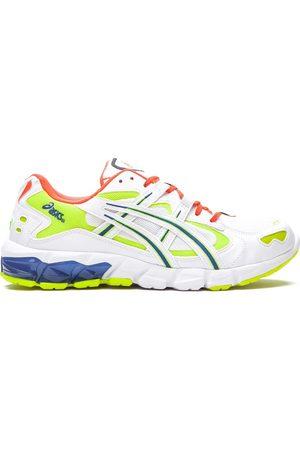 Asics GEL-KAYANO 5 KZN low-top sneakers