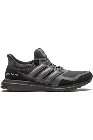 adidas UltraBoost S&L sneakers