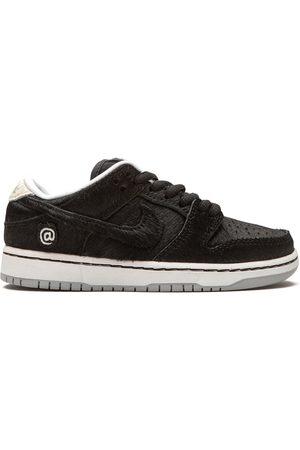 Nike Tenis - Dunk Low Pro QS sneakers