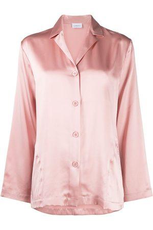 La Perla Mujer Conjuntos de lencería - Pijama de dos piezas
