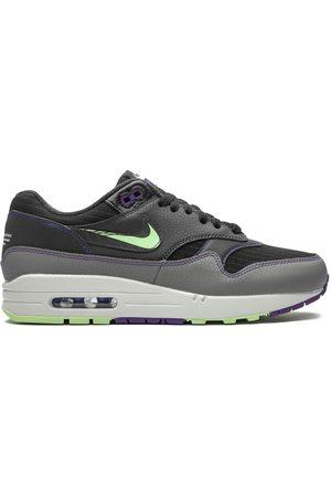 Nike Hombre Tenis - Air Max 1 SE sneakers
