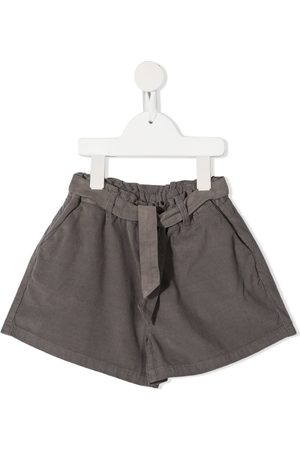 KNOT Shorts Okemia