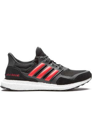adidas Zapatillas bajas Ultraboost S&L
