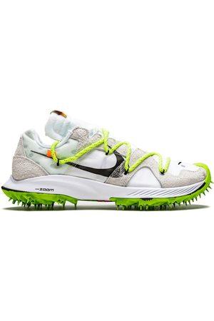 Nike X Off-White Mujer Tenis - Tenis Zoom Terra Kiger 5