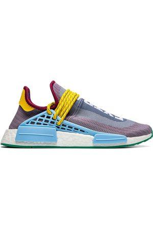 adidas PW Hu NMD sneakers
