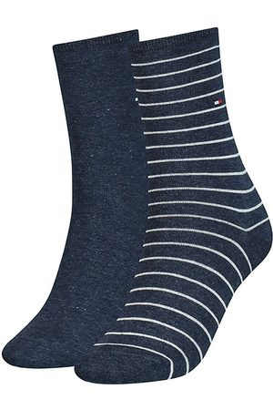 Tommy Hilfiger Small Stripe Classic 2 Pack