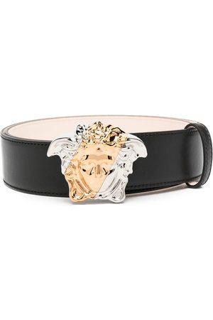 Versace Cinturón Palazzo Dia