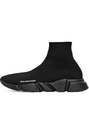 """Balenciaga Sneakers """"speed"""" De Punto"""
