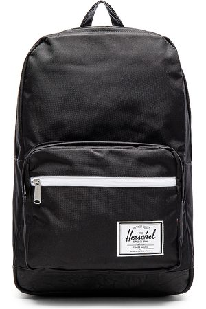 Herschel Carteras y Monederos - Bolso en color talla all en - Black. Talla all.