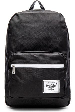 Herschel Carteras y Monederos - Bolso en color talla all en - Black. Talla all.