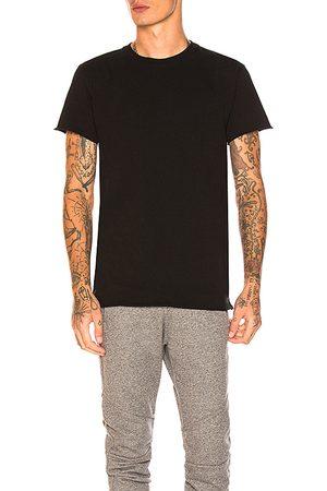 JOHN ELLIOTT Camiseta anti-expo en color talla M en - Black. Talla M (también en S, XS).