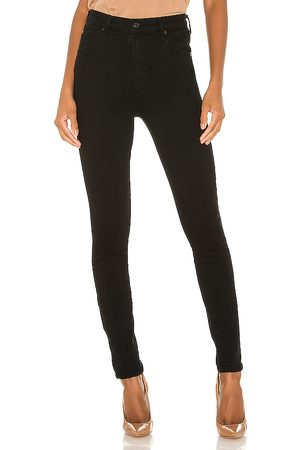 Citizens of Humanity Chrissy luxe touch sculpt high rise skinny talla 24 en . Talla 24 (también en 25, 26, 27, 28, 29