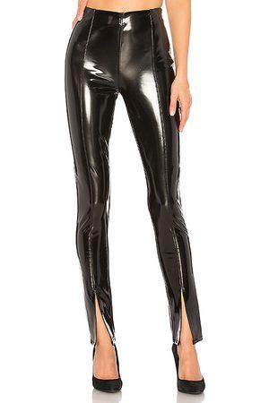 BLANK NYC Pantalón en color negro talla 26 en - Black. Talla 26 (también en 27, 28, 29, 30, 31).