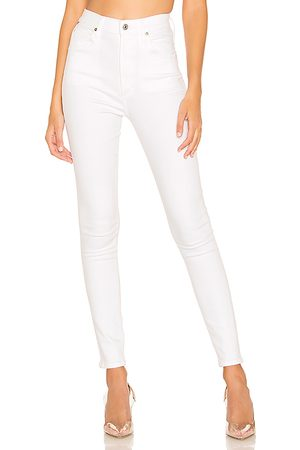 Citizens of Humanity Chrissy high rise skinny talla 23 en . Talla 23 (también en 24, 27, 28, 29, 31).