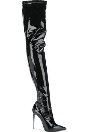 Le Silla Mujer Botas altas - Botas altas Eva