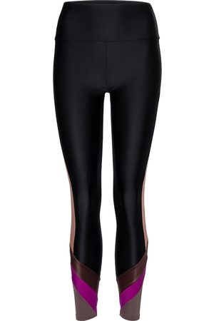Lanston Incline leggings