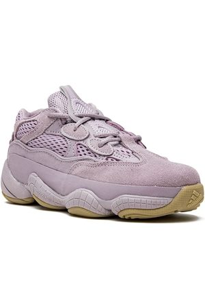 adidas Tenis Yeezy 500 Soft Vision
