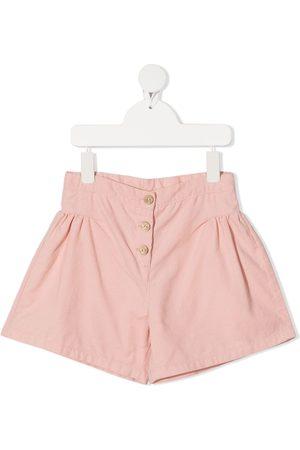KNOT Pantalones cortos Masumi