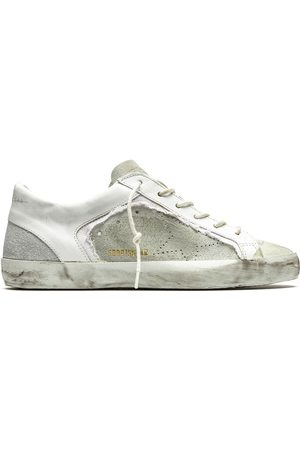 Golden Goose Tenis bajos Super-Star
