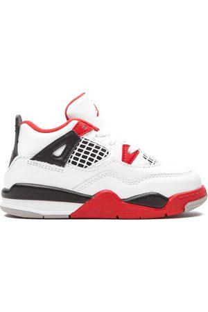 Nike Tenis Jordan 4 Retro
