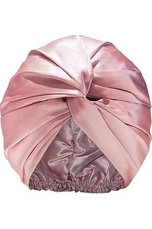 Slip Turbante the turban en color beauty: na talla all en - Beauty: NA. Talla all.