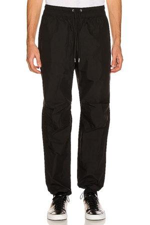 JOHN ELLIOTT Hombre De vestir - Pantalones himalayan en color talla 2/M en - Black. Talla 2/M (también en 3/L, 4/XL, 5/XXL).