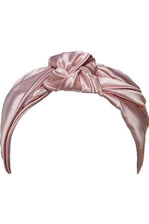 Slip Banda pelo silk en color beauty: na talla all en - Beauty: NA. Talla all.