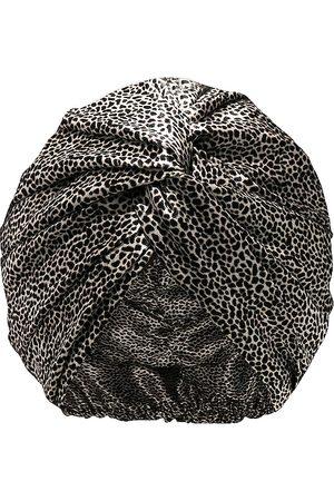 Slip Mujer Bandas para la cabeza - Turbante the turban en color belleza: na talla all en - Beauty: NA. Talla all.